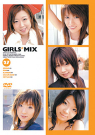 GIRLS* MIX 27